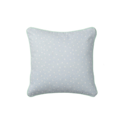 Coussin | Petits Pois